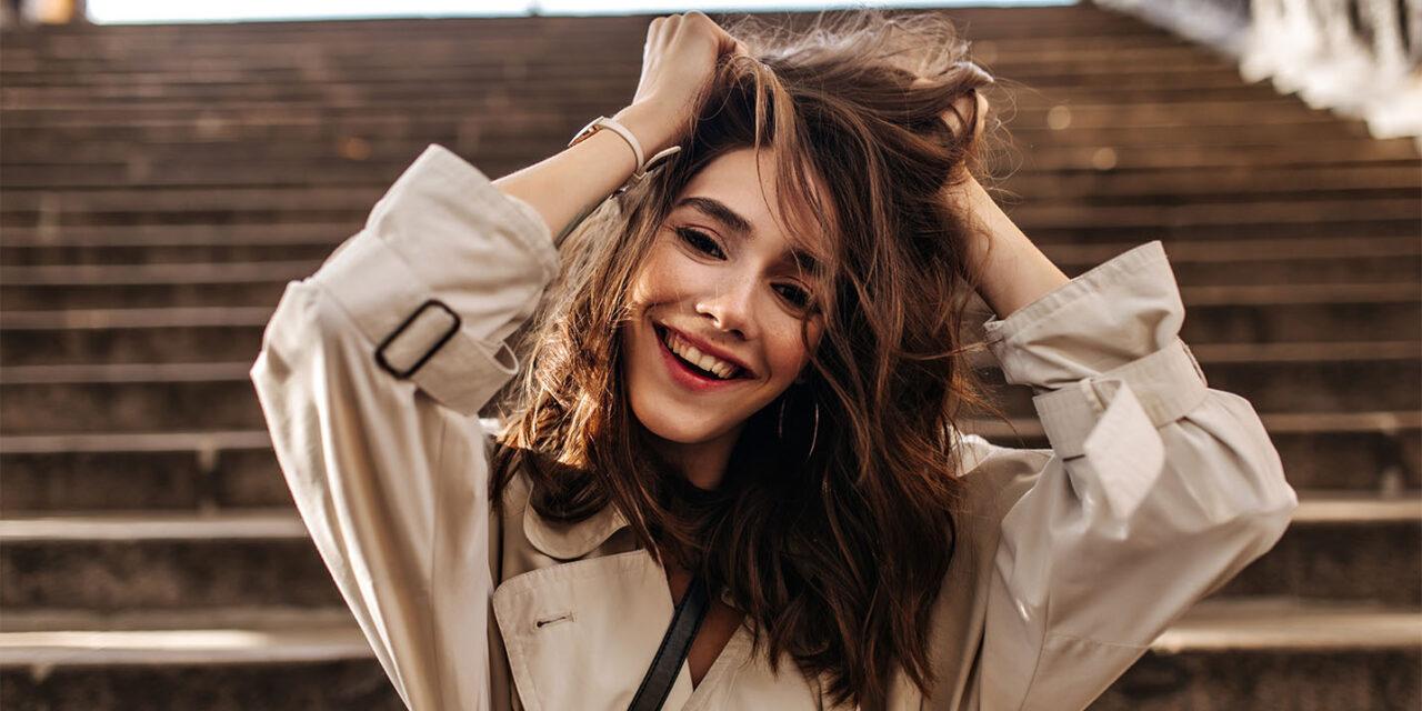 Cura dei capelli: le nostre 10 regole