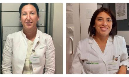 Giornata Mondiale del Farmacista: intervista a due farmacisti LloydsFarmacia