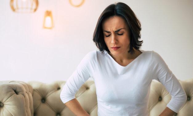 Emorroidi: cause e rimedi
