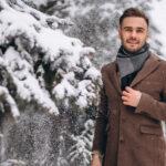 I benefici della vitamina C in inverno